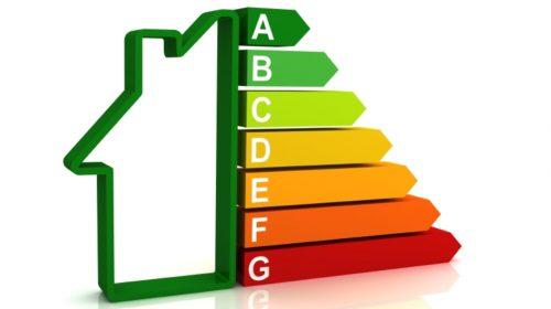 Oszczędzanie energii w domu… Jak zacząć
